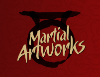 Martial Artworks